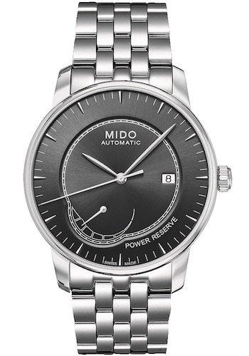Mido M8605 4 13 1