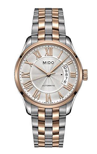 Mido M024 407 22 033 00