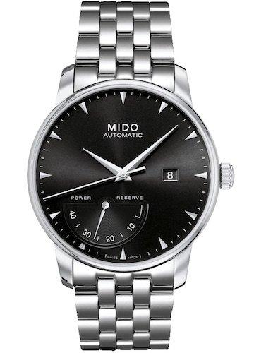Mido M86054181