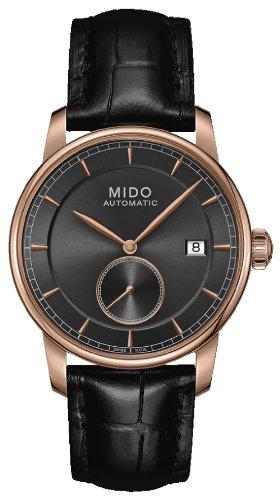 Mido M86083134