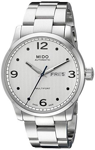 Mido M0054301103000
