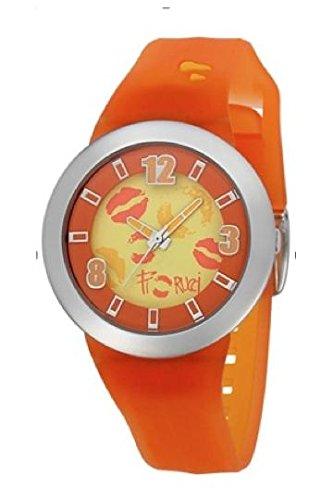 FIORUCCI TIME mod FR070 5 Damen Armbanduhr