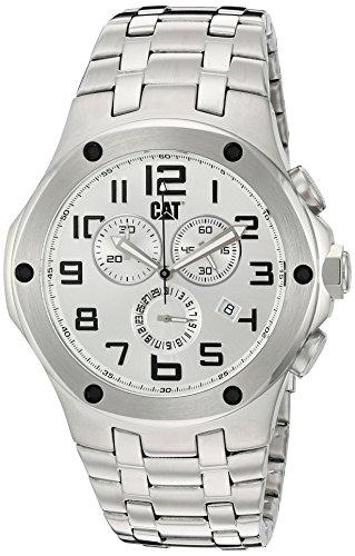 Caterpillar Wristwatch A7 143 11 212