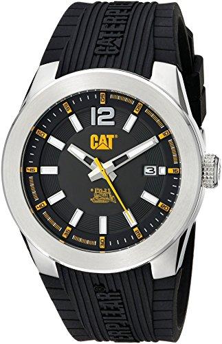 Armbanduhr CAT AB 141 21 137