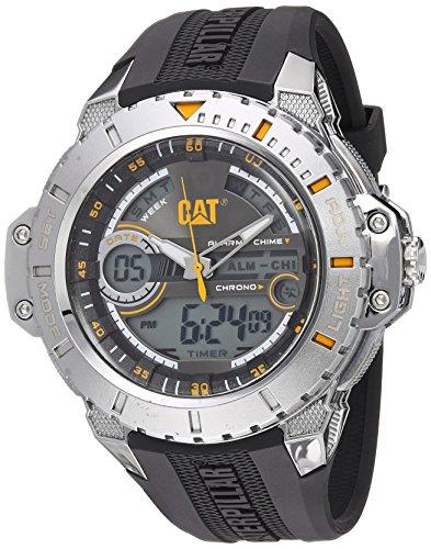 Caterpillar Armbanduhr MA14521131