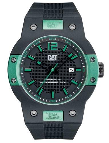 Herren armbanduhr CAT N5 131 21 123