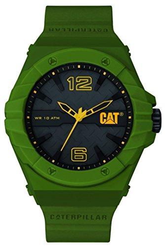 Caterpillar Wristwatch LC 181 28 131