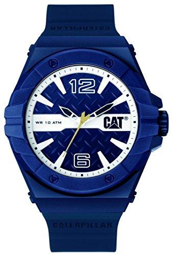 Armbanduhr CAT LC 161 26 132