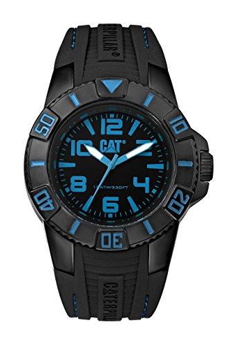 Armbanduhr CAT LD 111 21 126