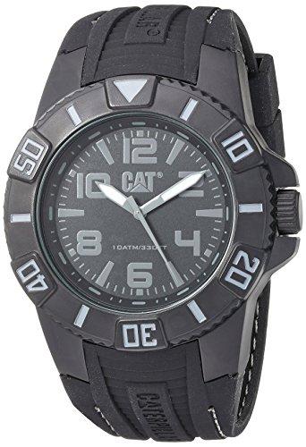 Armbanduhr CAT LD 111 21 125