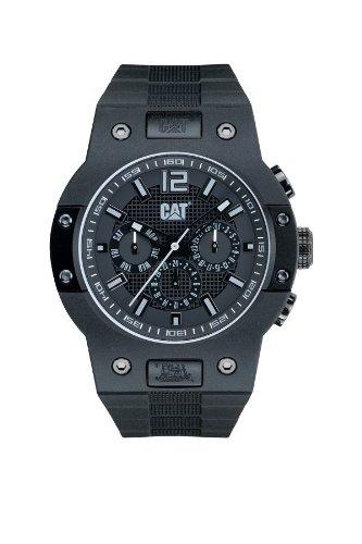 Herren armbanduhr CAT N5 169 21 121