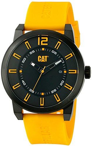 Caterpillar Wristwatch NK 161 27 127