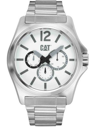 Herren armbanduhr CAT PK 149 11 232