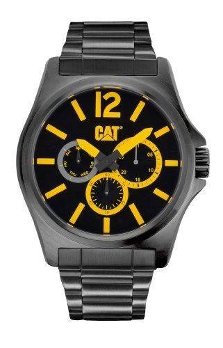 Herren armbanduhr CAT PK 169 12 137