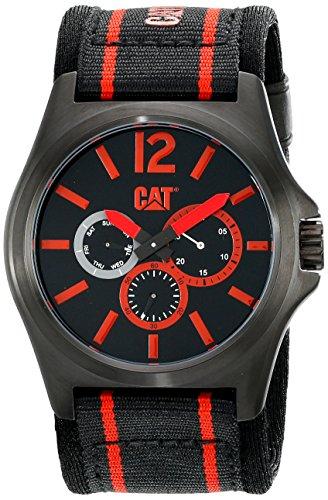 CAT PK 169 68 138