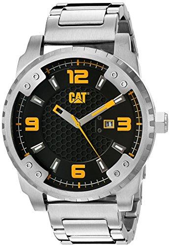 Armbanduhr CAT SC 141 11 127