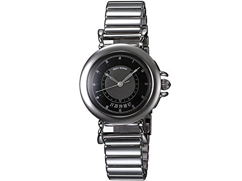 Issey Miyake Uhr INSETTO SILAB005