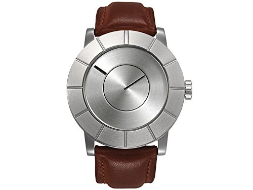 Issey Miyake Uhr TO Automatik SILAS003