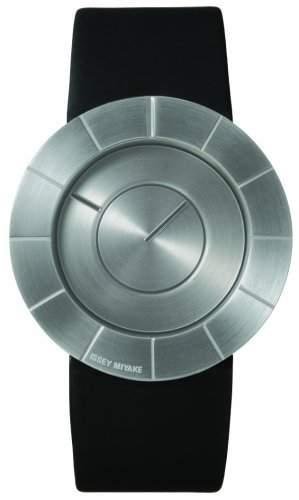 Issey Miyake Unisex-Armbanduhr To Silan 371LAN003