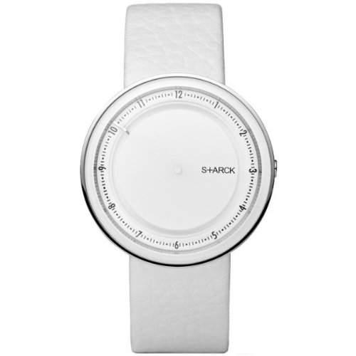 Philippe Starck PH5039 Armbanduhr