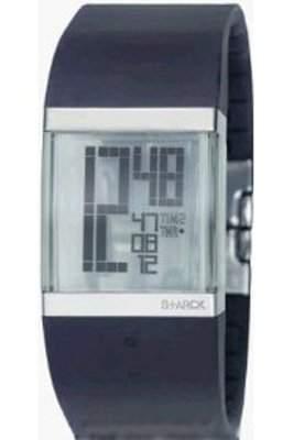 Philippe Starck PH1101 Herrenuhren