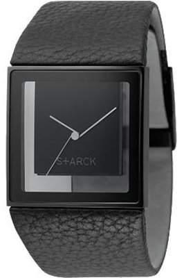 Philippe Starck uhr Quarz PH5020
