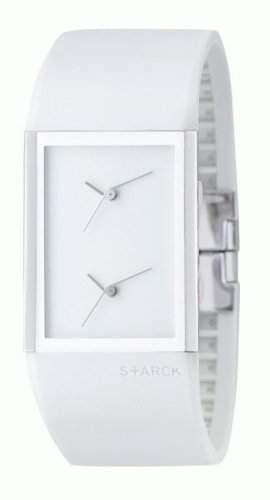Philippe Starck uhr Quarz PH5024