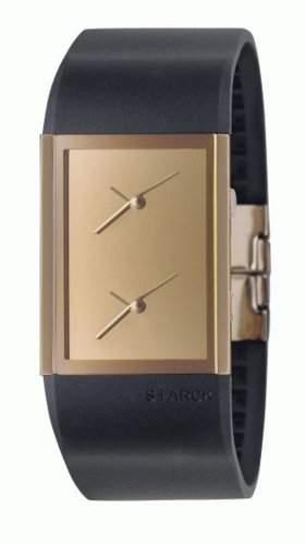 Philippe Starck uhr Quarz PH5025