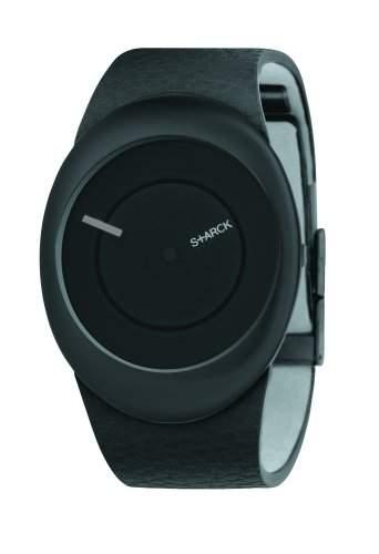Philippe Starck Uhr - Herren - PH6001