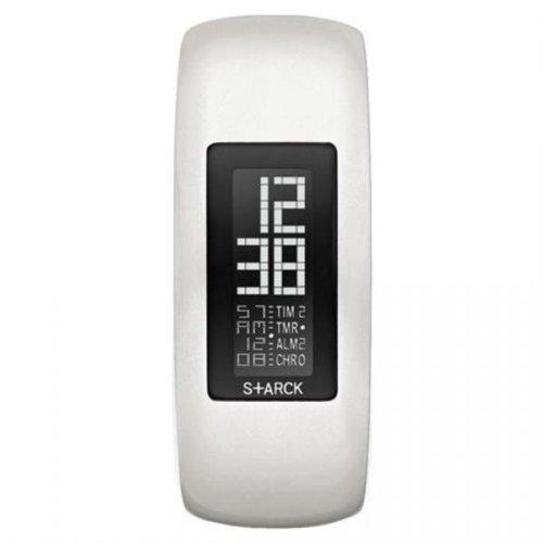 Philippe Starck Uhr Unisex PH1119