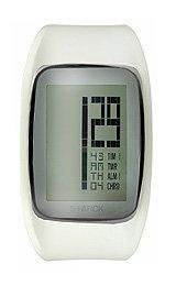 Unisex Uhren Philippe Starck PH STARCK LUXE PH1121