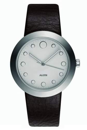 Alessi Herrenarmbanduhr watchit 372AL16001