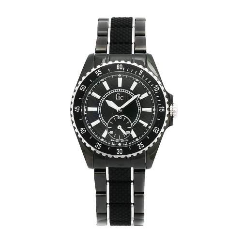 Guess Collection Sport Class Lady 33003L1