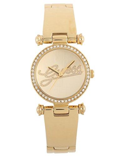 Dame Uhr GUESS JEWER W0287L2