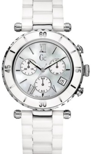 Guess Collection G43001M1