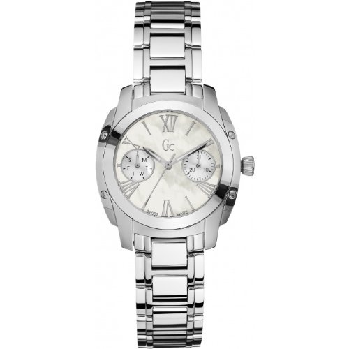 Guess Collection GC G58001L1