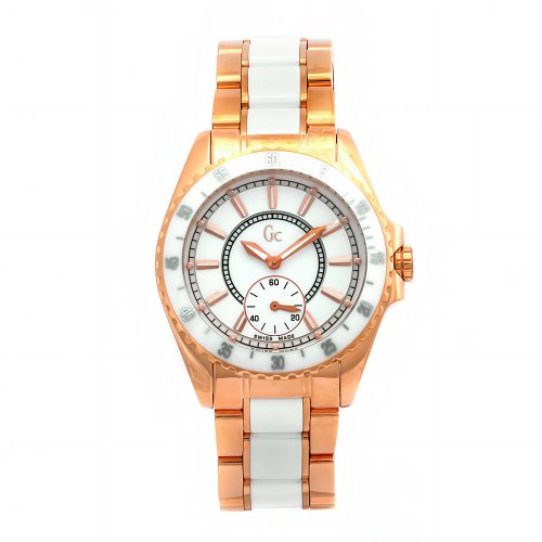 Guess Collection Sport Class Lady 47003L1