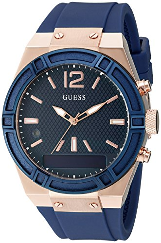 Guess C0002M1
