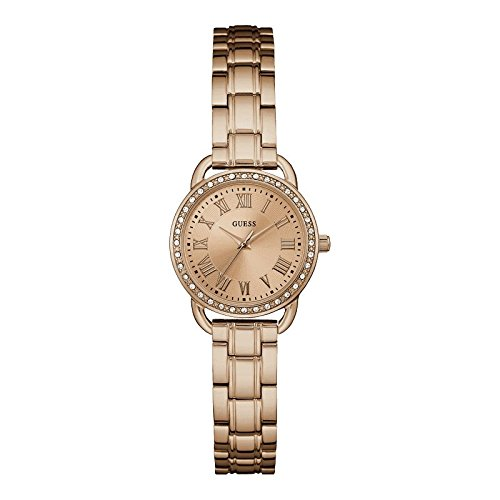 Guess Fifth Ave W0837L3