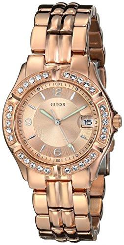 Guess U11069L1 Damen Uhr