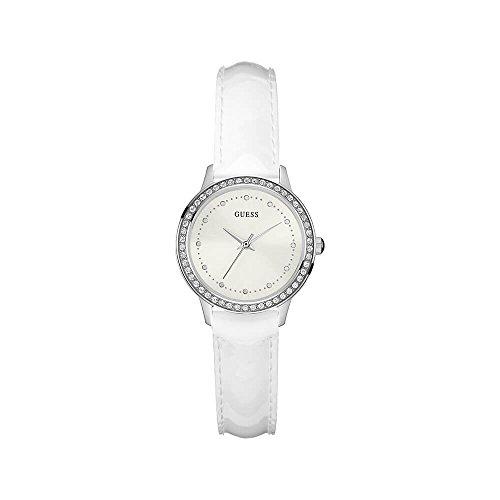 Guess Unisex Erwachsene Armbanduhr W0648L5