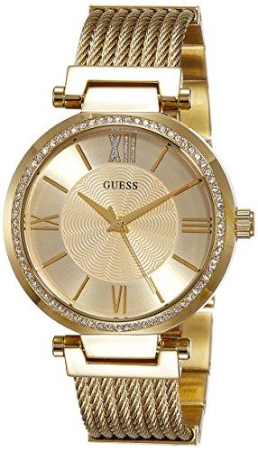 Guess W0638L2 Armbanduhr W0638L2