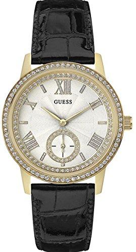 Guess W0642L2 Armbanduhr W0642L2
