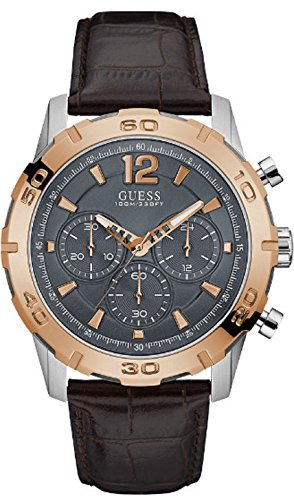 Guess W0864G1 Chronograph