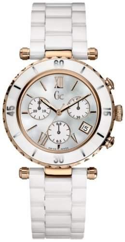 Guess Collection I47504M1 Damen Uhr