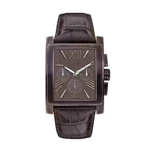 ORIGINAL GUESS Uhren MAINFRAME Herren W0010G3