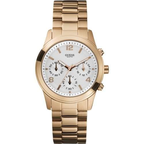 ORIGINAL GUESS Uhren Mini Spectrum Damen - W16571L1
