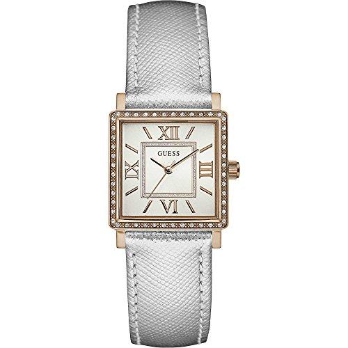 Uhr nur Zeit Damen Guess Casual Cod w0829l8