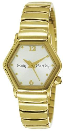 Betty Barclay 50051 Classic Queen 012 33 111 040