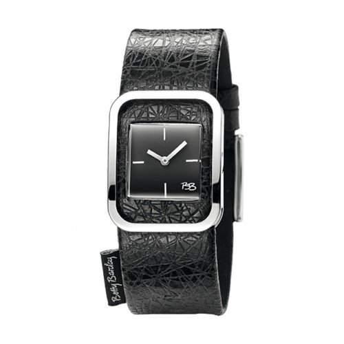 Betty Barclay Damen-Armbanduhr Analog BY22800310121